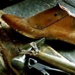 Schoenen maken in Soesterberg