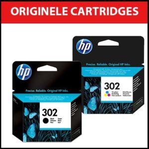 Cartridges voor de printer kopen in Soesterberg