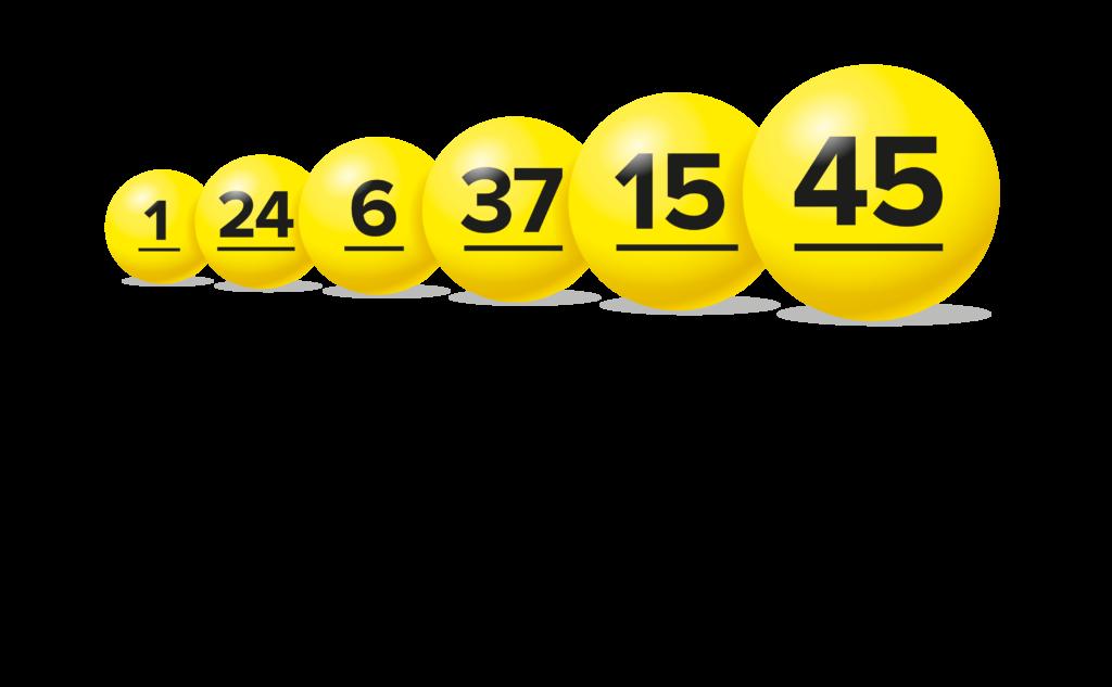 Lotto spelen bij de Cornershop Soesterberg