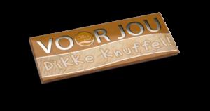 Chocolade in Soesterberg