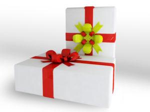Cadeautjes bij de Cornershop Soesterberg