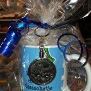 Cadeautjes kopen bij de Cornershop Soesterberg