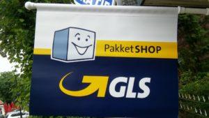 Pakketten verzenden in Soesterberg