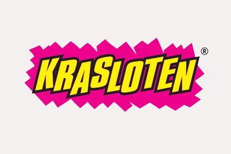 Krasloten kopen bij Cornershop Soesterberg