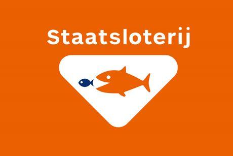 Staatsloten kopen bij Cornershop Soesterberg