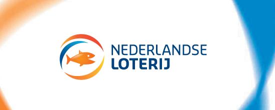 Loterijen bij de Cornershop Soesterberg