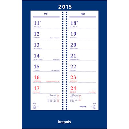 Kalenders kopen in Soesterberg