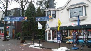 Oudejaarsloten kopen bij de Cornershop Soesterberg