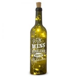 Winelight - Mooi Mens